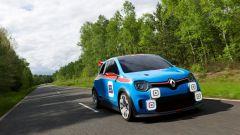 Renault Twingo: i miei primi 20 anni - Immagine: 34
