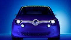 Renault Twingo: i miei primi 20 anni - Immagine: 26