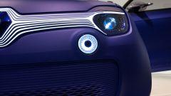 Renault Twingo: i miei primi 20 anni - Immagine: 25