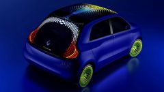 Renault Twingo: i miei primi 20 anni - Immagine: 24