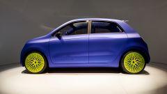 Renault Twingo: i miei primi 20 anni - Immagine: 23