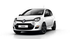 Renault Twingo: i miei primi 20 anni - Immagine: 19