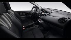 Renault Twingo: i miei primi 20 anni - Immagine: 22