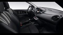 Renault Twingo: i miei primi 20 anni - Immagine: 21