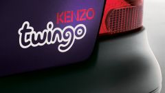 Renault Twingo: i miei primi 20 anni - Immagine: 11