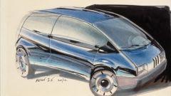 Renault Twingo: i miei primi 20 anni - Immagine: 12