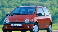 Renault Twingo: i miei primi 20 anni - Immagine: 7