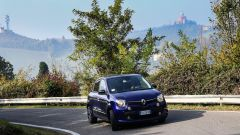 Renault Twingo Lovely  - Immagine: 10