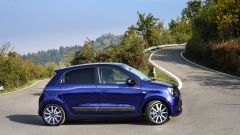 Renault Twingo Lovely  - Immagine: 11