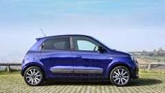 Renault Twingo Lovely  - Immagine: 14