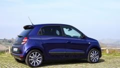 Renault Twingo Lovely  - Immagine: 15