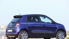 Renault Twingo Lovely  - Immagine: 18