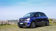 Renault Twingo Lovely  - Immagine: 19