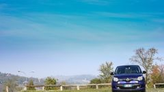 Renault Twingo Lovely  - Immagine: 20