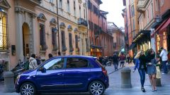 Renault Twingo Lovely  - Immagine: 23