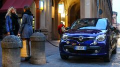 Renault Twingo Lovely  - Immagine: 24
