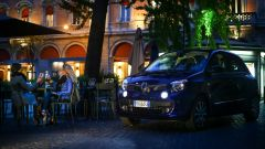 Renault Twingo Lovely  - Immagine: 25