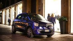 Renault Twingo Lovely  - Immagine: 26