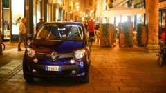 Renault Twingo Lovely  - Immagine: 27