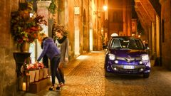 Renault Twingo Lovely  - Immagine: 28