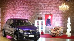 Renault Twingo Lovely  - Immagine: 34