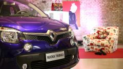Renault Twingo Lovely  - Immagine: 35