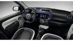 Renault Twingo Lovely  - Immagine: 40