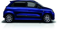 Renault Twingo Lovely  - Immagine: 42