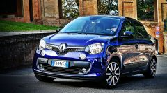 Renault Twingo Lovely  - Immagine: 1