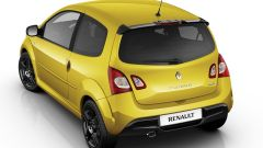 Renault Twingo RS 2012 - Immagine: 2