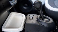 Renault Twingo SCe 69 EDC: bassi consumi e piacere di guida intatto