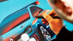 Renault Twin'Run - Immagine: 26