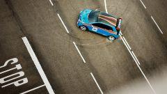Renault Twin'Run - Immagine: 29