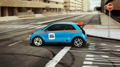Renault Twin'Run - Immagine: 30
