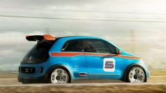 Renault Twin'Run - Immagine: 32