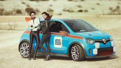 Renault Twin'Run - Immagine: 18