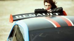 Renault Twin'Run - Immagine: 7
