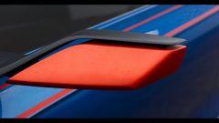 Renault Twin'Run - Immagine: 8