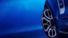 Renault Twin'Run - Immagine: 13
