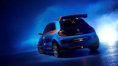 Renault Twin'Run - Immagine: 1