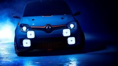 Renault Twin'Run - Immagine: 3