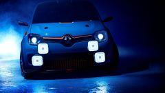 Renault Twin'Run - Immagine: 3