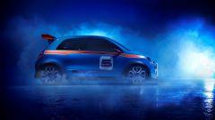 Renault Twin'Run - Immagine: 34