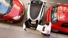 Renault Twizy Cargo - Immagine: 3