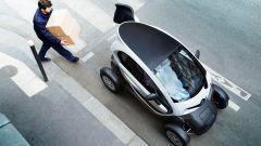Renault Twizy Cargo - Immagine: 10