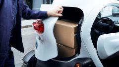Renault Twizy Cargo - Immagine: 6