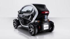 Renault Twizy Momodesign - Immagine: 3