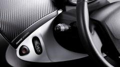 Renault Twizy Momodesign - Immagine: 4