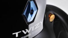 Renault Twizy Momodesign - Immagine: 6