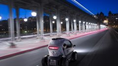 Renault Twizy - Immagine: 1